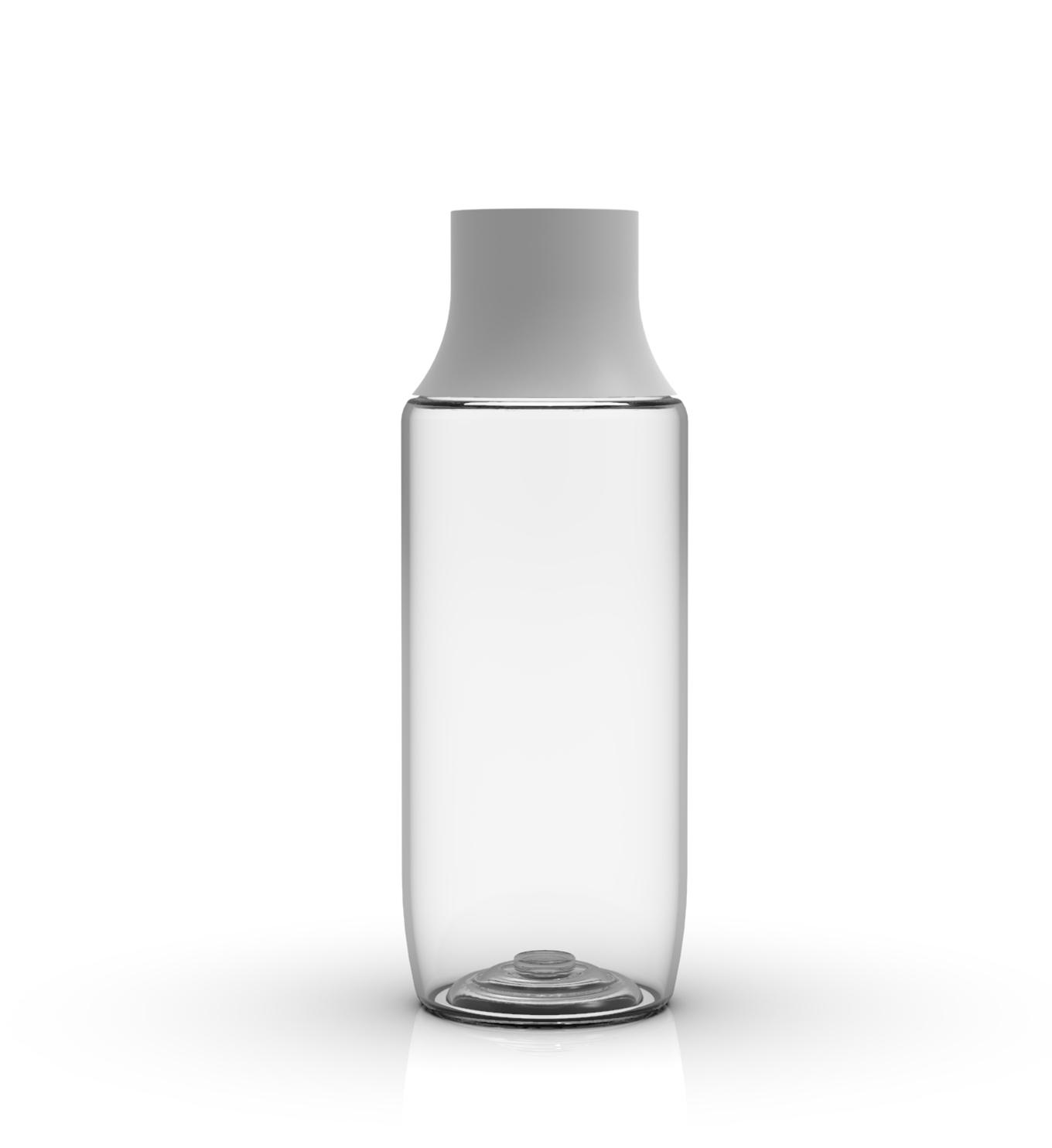 Бутылка Wave