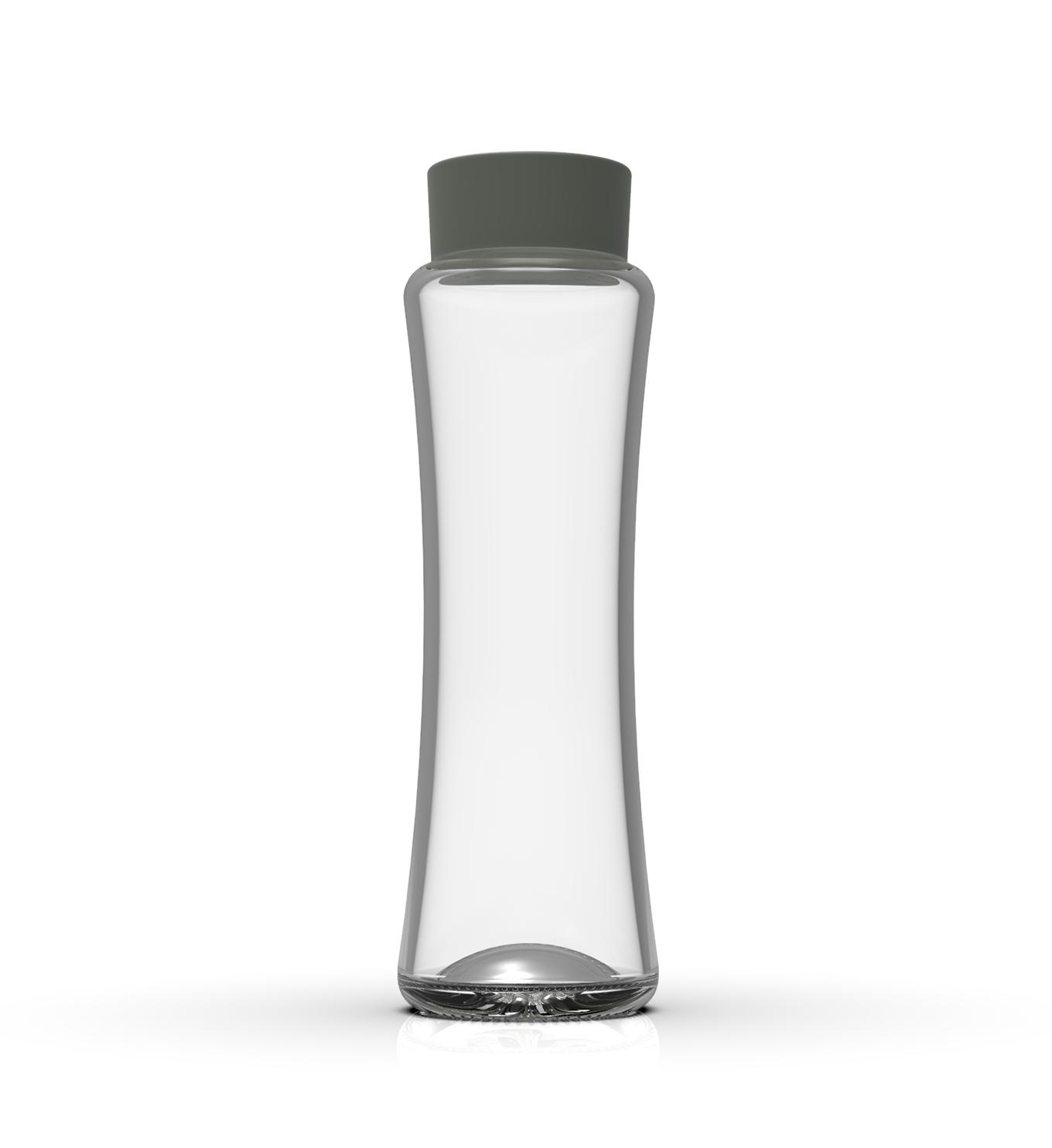 Бутылка Twist