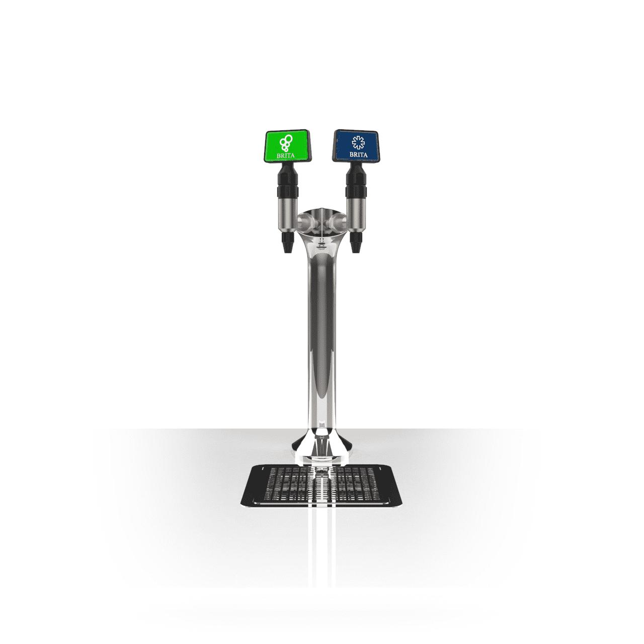 Bottler V3-105