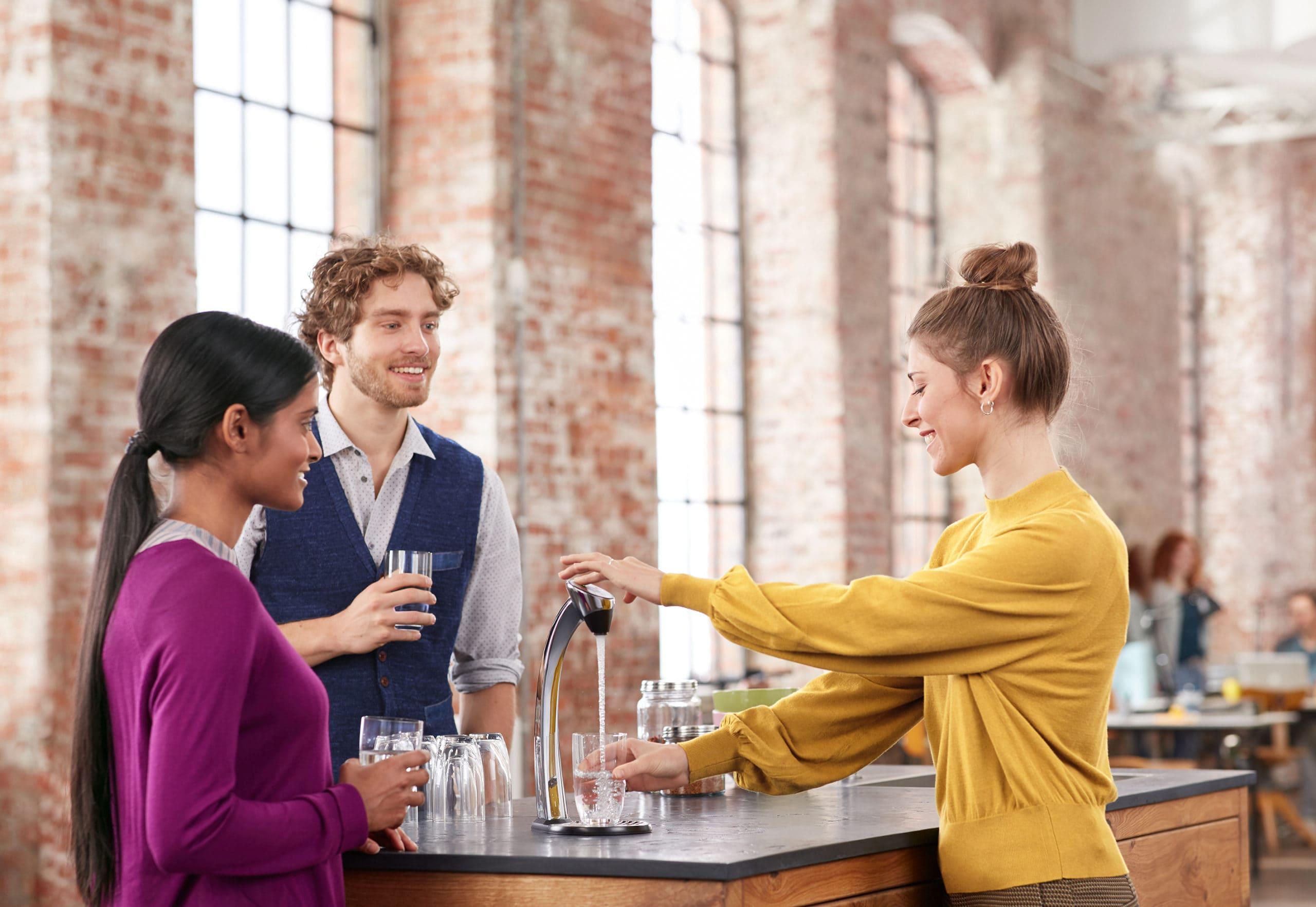 Рекомендации для клиентов и партнеров по работе с оборудованием