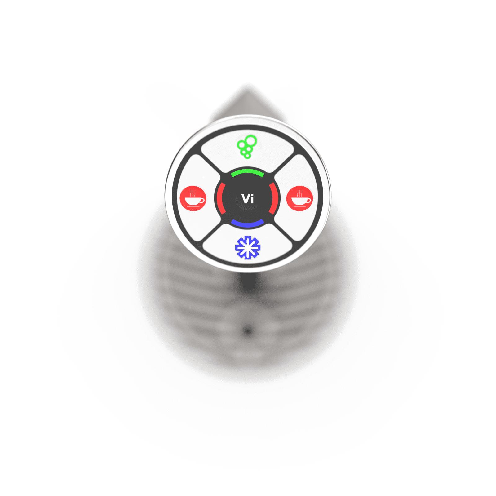 Диспансер для воды Vi-2H